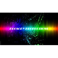 Prosody Productions