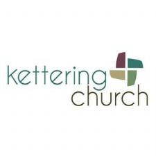 Kettering Church