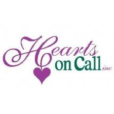 Hearts on Call
