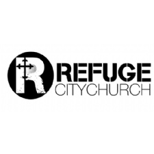 Refuge City Church