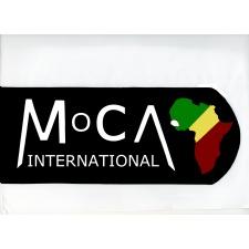 Mother Children Assistance International (MoCA International)