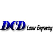 DCD Laser