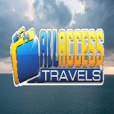 All Access Travels