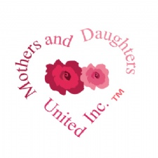 Mothers and Daughters United, Inc.