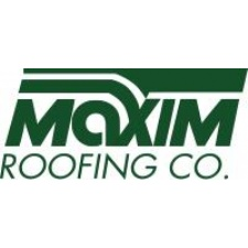 Maxim Roofing Company