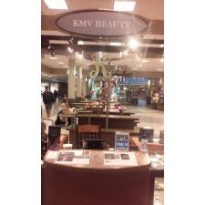 KMV Beauty, (Cosmetics) LLC