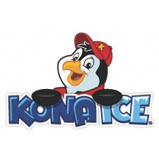 Kona Ice of Dayton