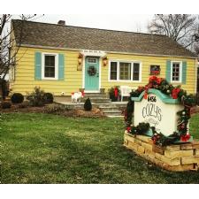 Cozy's Cottage