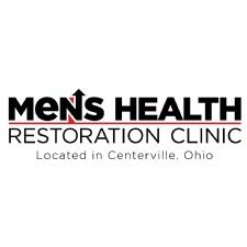 Men's Health Restoration Clinic