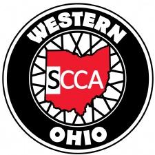 Western Ohio Region of the Sports Car Club of America