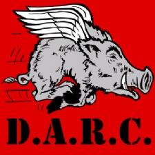 Dayton Area Rugby Club