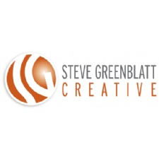 Steve Greenblatt Creative