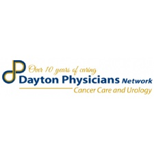 Dayton Physicians Network