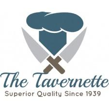 The Tavernette