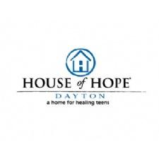 House of Hope Dayton Inc
