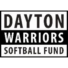Dayton Warriors Softball Fund