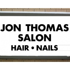 Jon Thomas Salon