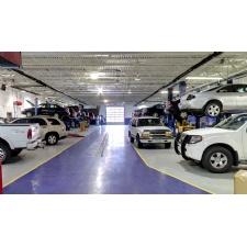 Danco Transmission & Auto Care