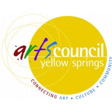 Yellow Springs Arts Council