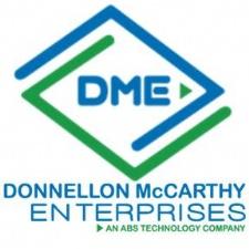 Donnellon McCarthy Enterprises