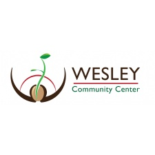 Wesley Community Center