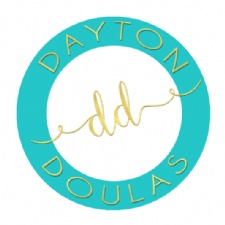 Dayton Doulas LLC
