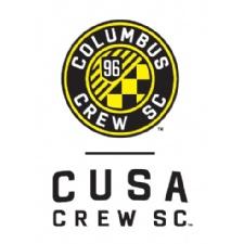 CUSA Crew SC