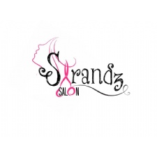 Strandz Salon