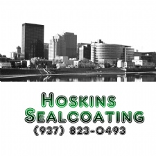 Hoskins Sealcoating