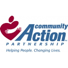 Community Action Partnership of the Greater Dayton Area