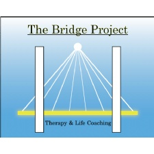 The Bridge Project Therapy & Life Coaching