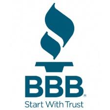 Dayton Better Business Bureau