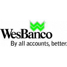 WesBanco Bank, Inc.
