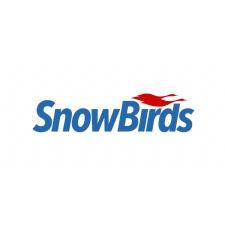 Dayton Snowbirds