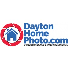 Dayton Home Photo
