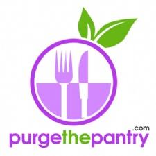 Purge The Pantry