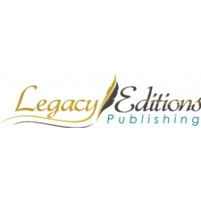 Legacy Editions Publishing LLC