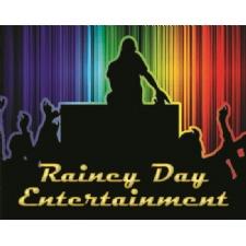 Rainey Day Entertainment
