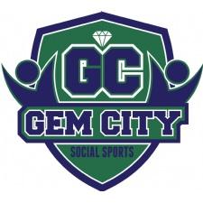 Gem City Social Sports