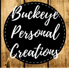 Buckeye Personal Creations