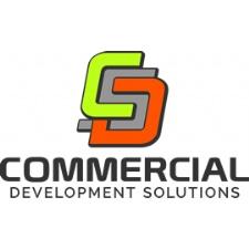 Commercial Development Solutions