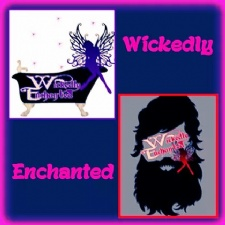 Wickedly Enchanted