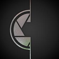 Carter CreatiV Design & Photography