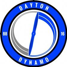 Dayton Dynamo Football Club