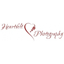 Heartfelt Photography