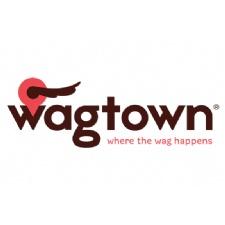 Wagtown