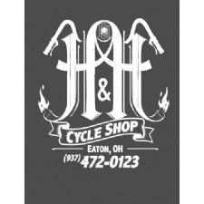 H & H Cycle Shop