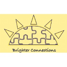 Brighter Connections Theatre