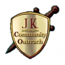 Judah Kingdom Community Outreach Center