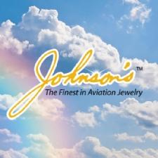 Johnson's Jewelry, Inc